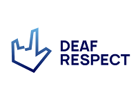 Fundacja Deaf Respect